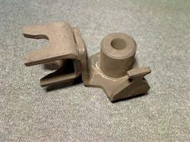 LEVER ASSY