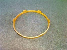 SYNCRO RING 3/4 FIBER RING