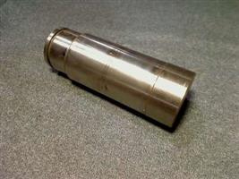 PLANETARY GEAR PIN
