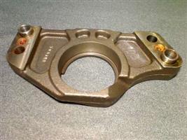 D190 POCKET BRG RETAINER