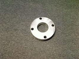 PLATE/SPACER