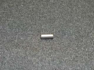 T5C PIN ROTOR