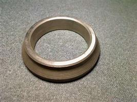 23080S SPACER .674