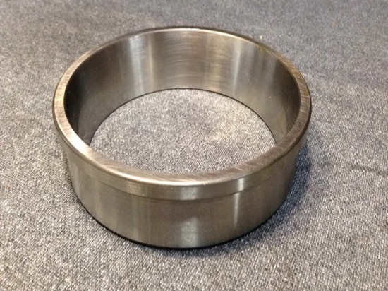 BEARING FLANGED CUP