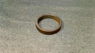 DC402 SPACER .481