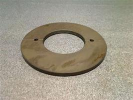 SIDE WASHER L/S