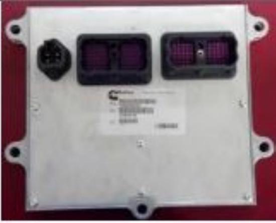 ECM CM850