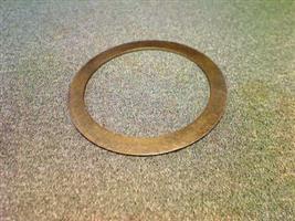 SHIM KIT- INPUT NV5600