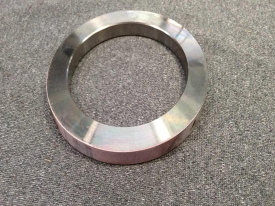 S170/S190 SPACER 8.260 PINK
