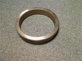 DC402 SPACER .489