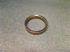DC402 SPACER .4925
