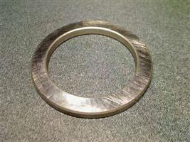 S170/S190 SPACER 8.050