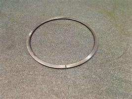SNAP RING LPO 1113