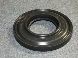 REAR WHEEL HUB SEAL