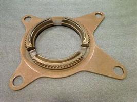 FOLLOWER RING DT12 G240-16
