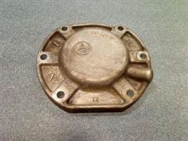 CAP G240-16