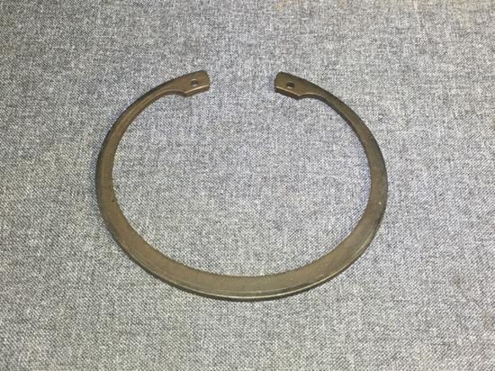 SNAP RING NAMCO 174-C