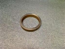DC402 SPACER .474