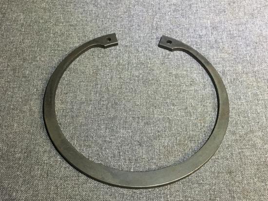 CIRCLIP