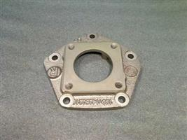 COVER MVG1200