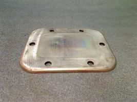PTO COVER G85 G56
