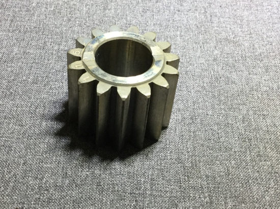PLANETARY GEAR MVG750