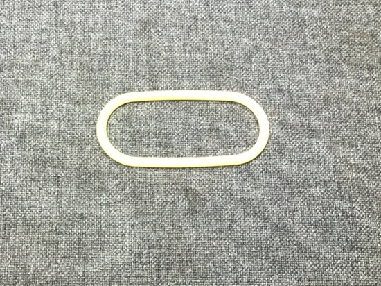 HD94 BALL RETAINER SEAL