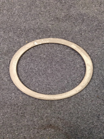 RT44 PIN WASHER LARGE .070 THICK