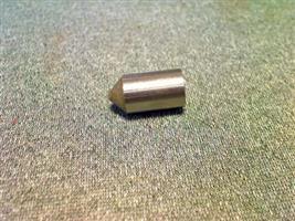 DETENT PIN