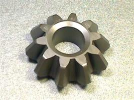 SIDE PINION