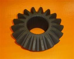 SIDE GEAR 41SPL 2X2.125 DS402