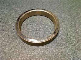DC402 SPACER .493