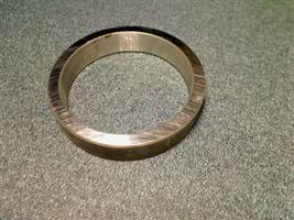 DC402 SPACER .494 YEL