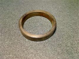 DC402 SPACER .496 GRE