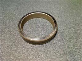 DC402 SPACER .501