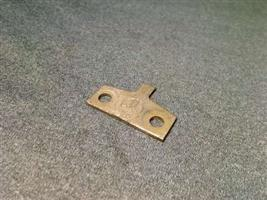 LOCK PLATE RS15120