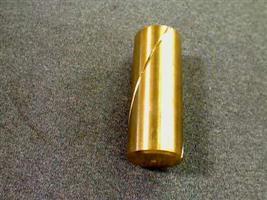 IDLER PIN