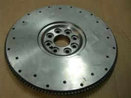 3116/3126 FLYWHEEL