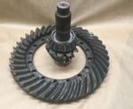 GEAR SET 3.55 RS341