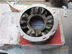 COMP DIFF ASSY