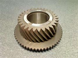 GEAR,MAIN SHAFT 5TH
