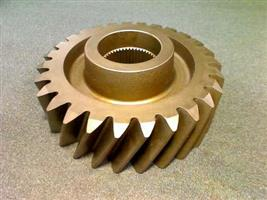 PINION DRIVE GEAR D170