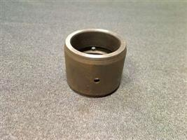 SPACER 1.665 RA472F