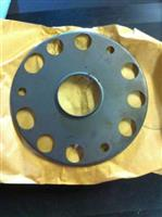 BRG COVER PLATE