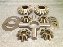 SIDE GEAR AND PINION KIT