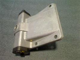 AIR COVER ASSY