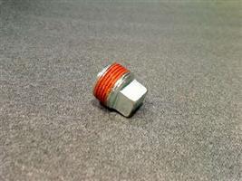 PLUG   NV4500