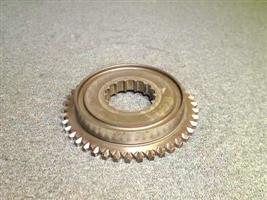 CLUTCH RING  NV4500