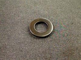 PINION NUT WASHER