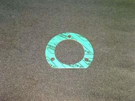 TRUNNION COVER GASKET